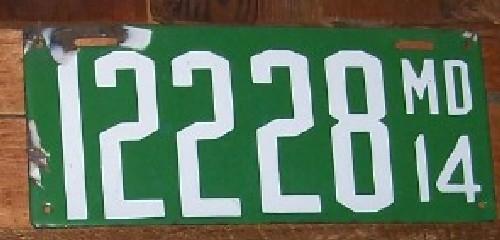 12228